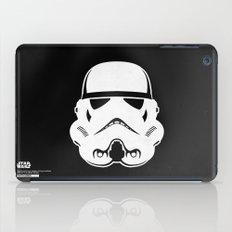 SW SOLDIER iPad Case