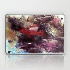 ejderha vadisi Laptop & iPad Skin