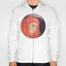 Arcface  - Giotto  Hoody