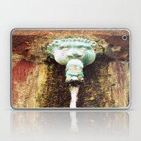Mouth Watering Laptop & iPad Skin