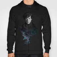 The Excellent Mind Hoody