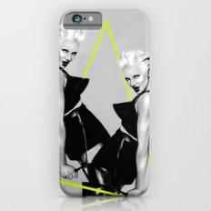 + TORTURE ME + Slim Case iPhone 6s