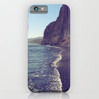 Otherworldly Waters iPhone 6 Slim Case
