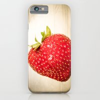 Heavenly... iPhone 6 Slim Case