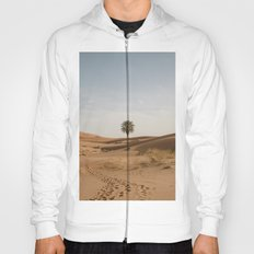 Desert  Hoody