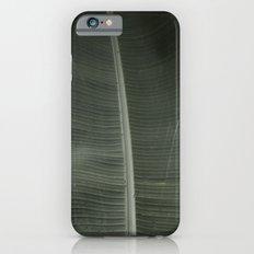 Bananas iPhone 6s Slim Case