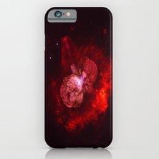 Red Star Division iPhone 6 Slim Case