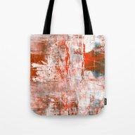 MT 1 Tote Bag