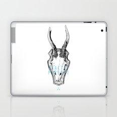 Exactly Perfect  Laptop & iPad Skin