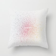 Fantastic Noise Throw Pillow