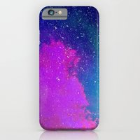 twilight iPhone & iPod Cases featuring Twilight by Angela Mayotte