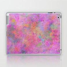 Colour Splash G272 Laptop & iPad Skin