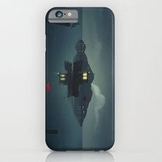 Ships In The Night Slim Case iPhone 6s