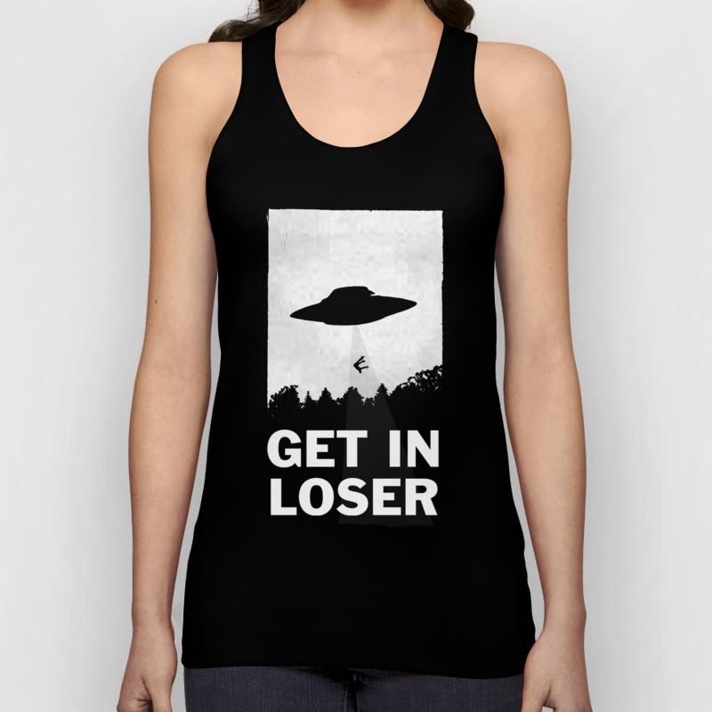 3bdb49dcd2948 Get in loser unisex tank top jpg 1080x1080 Outlaw tank tops for guys