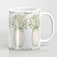 algue Mug