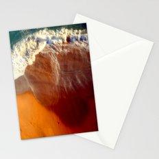 Ocean Trauma Stationery Cards