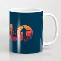 HELL-O Mug