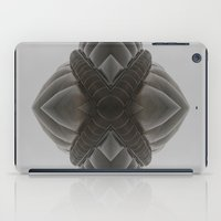 SDM 1011 (Symmetry Series) iPad Case