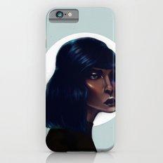 Mod Monocle iPhone 6 Slim Case