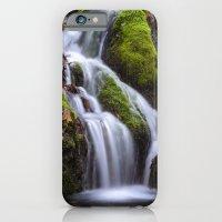 Race Brook Glen 1 iPhone 6 Slim Case