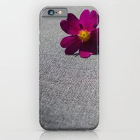 Contrast iPhone 6 Slim Case