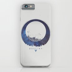 Destiny - Milkyway iPhone 6 Slim Case