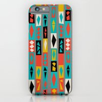 Liszt - Hungarian Rhapsodies iPhone 6 Slim Case