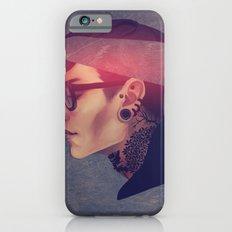 namemarcus iPhone 6 Slim Case