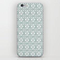 LNavy iPhone & iPod Skin