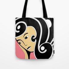 Susy Tote Bag