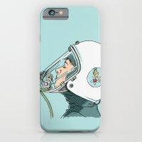 Pilot iPhone 6 Slim Case