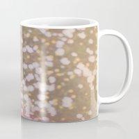 Summer Brings The Flower… Mug