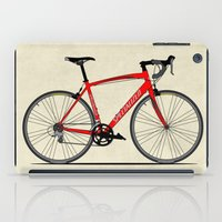 Specialized Racing Road … iPad Case