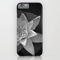 iPhone & iPod Case featuring Nature star by Anna Brunk