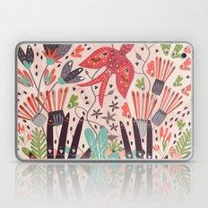 Spring Bird  Laptop & iPad Skin