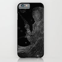 Some People Call Me Maur… iPhone 6 Slim Case