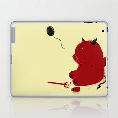 Evool Baby Laptop & iPad Skin