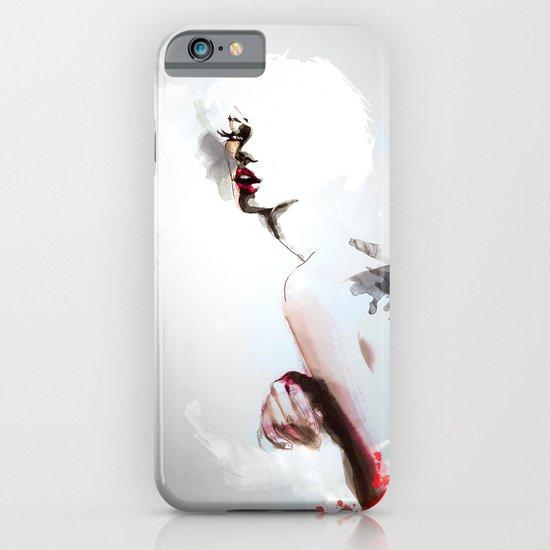 Pi C iPhone & iPod Case