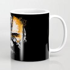 Bane Rhymes with Pain Mug