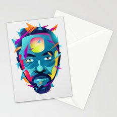 thatPOWER Stationery Cards