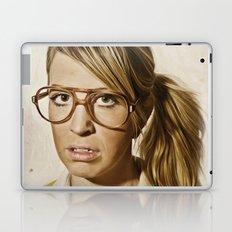 i.am.nerd. : Lizzy Laptop & iPad Skin