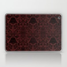 vadermask Laptop & iPad Skin
