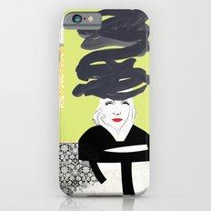 Greta Slim Case iPhone 6s