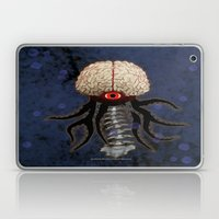 My Minds Eye Laptop & iPad Skin