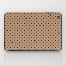Gruezi//Thirty5 iPad Case