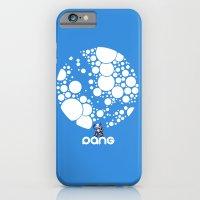 Pang iPhone 6 Slim Case