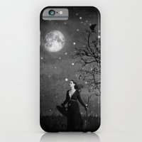 iPhone & iPod Case featuring halloween by Photofairy
