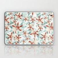 SeaStars Laptop & iPad Skin