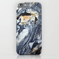 Marble Rock iPhone 6 Slim Case