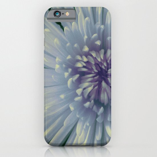 Aster iPhone & iPod Case